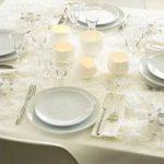 Prime Comunioni e tavole eleganti