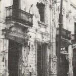 Il fantasma educato che odia i nazisti
