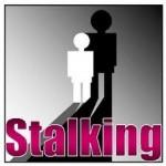 Stalking e violazione di domicilio: in manette 29enne di Tusa