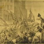 Giovanni Interdonato, protagonista dell'Unità d'Italia