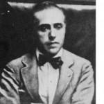 Giacomo Matteotti e il confino a Messina