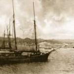 Messina e il tributo alla Grande Guerra del '15-'18