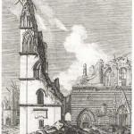 Messina e il terremoto del 5 febbraio 1783