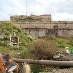 """#Messina. Bonifica Zona Falcata, Pino: """"Crocetta rispetti gli impegni"""""""