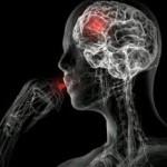 L'effetto placebo e le risposte del paziente