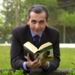 Attualità. Ricordando Adolfo Parmaliana: la sua ultima lettera