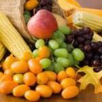 Dieta mezza mela o tre ciliegie – terza parte