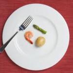 """Dieta """"mezza mela o tre ciliegie"""" -prima parte"""