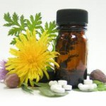 La medicina naturale – seconda parte