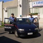 Cronaca. Tentato omicidio a Giardini Naxos, 57enne dà fuoco alla ex convivente e al compagno di lei