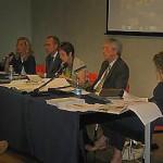 19 luglio 13.10  Stamani convegno al PalaCultura sui fondi strutturali 2007-2013
