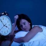 Il sonno e l'insonnia