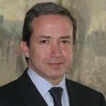 19 luglio 07.30  Lombardo, nuove nomine: Maiolini presidente del mediocredito siciliano