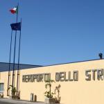"""#Messina. Aeroporto Reggio Calabria, la Cisl: """"Superare le criticità gettando le basi per il futuro"""""""