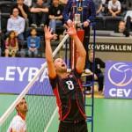 9 agosto 09.16  Volley Brolo, Axel Jacobsen il nuovo regista globe-trotter