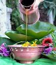 Gli olii essenziali protagonisti dell'aromaterapia