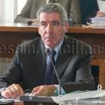 Il prestito della Regione cancellato dal Bilancio del Comune