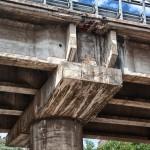 Per il viadotto Ritiro è necessario un incontro con la Regione
