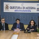 Truffa all'Inpdap di Messina, tutti i nomi degli arrestati