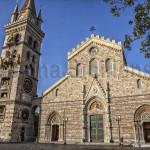Croce dà 10 mila euro all'Arcidiocesi di Messina e taglia il contributo per le mense scolastiche