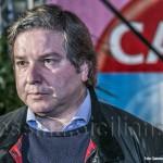 """Le tre proposte dell'UDC per Messina. D'Alia: """"Per vincere è indispensabile l'unità della coalizione"""""""