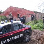 #Trapani. Arrestati quattro esponenti di Cosa Nostra