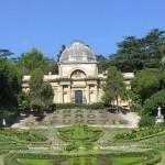 #Messina. Cimiteri, oggi concessione delle sepolture secondo graduatoria