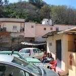 Aspettando il Risanamento di Messina. Come si vive nelle baracche di Camaro nel 2013
