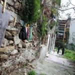 #Messina. Risanamento, botta e risposta tra Cisl e amministrazione