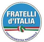 I Fratelli d'Italia sbarcano a Messina, Giuseppe Sottile delegato per la provincia