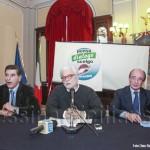 """Fiamme e coccinelle, nel PDL irrompe la """"Nuova Alleanza"""" di Nania, Buzzanca e Formica"""