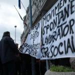 """Tregua per i Servizi sociali, pronti 5 bandi. La FP Cgil di Messina: """"Vogliamo certezze per tutto il settore"""""""