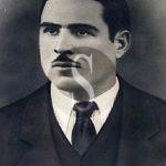 #Sicilia. Placido Rizzotto, martire della giustizia e della mafia