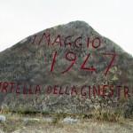 #Messina. Convegno a Capo d'Orlando su Fasci Siciliani e Portella della Ginestra