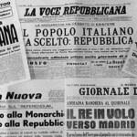 Politica. La città dello Stretto culla della monarchia nel 1946