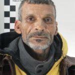 Sbarco di migranti a Messina, arrestati dalla Polizia cinque scafisti