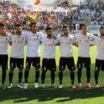 ACR Messina-Vigor Lamezia, le pagelle del match