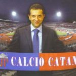 #Scandalo Catania Calcio, Pulvirenti ammette: comprate 5 partite