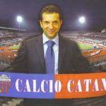 #Catania. Wind Jet, sequestrato in Svizzera un milione di euro a Pulvirenti