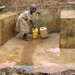 L'acqua è più preziosa dell'oro: 9 modi per non sprecarla