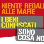 Palermo, tornano allo Stato 530 immobili confiscati alla mafia