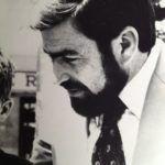 Il pentito D'Amico parla e rivela nuovi scenari per l'omicidio Alfano