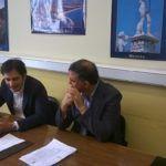 """Forza Italia chiede le dimissioni di Perna: """"Stipendio regalato"""""""