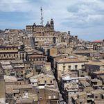 Catania. Il messinese Giuseppe Verzera alla Procura di Caltagirone