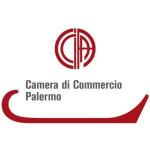 Camera di Commercio Palermo