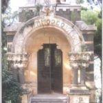 #Palermo. Controlli nei cimiteri e vademecum dei carabinieri