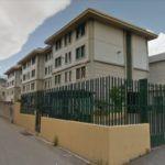 Rapina, lesioni e porto di armi da guerra: due arresti a Messina, uno è un finanziere
