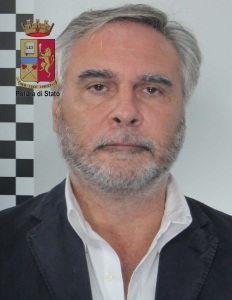 Carlo Borella
