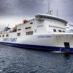 #Messina. Evasione fiscale Caronte&Tourist e NGI: indagati in 9