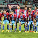 Calcio in Sicilia. Ok Palermo e Catania, ko Messina e Trapani